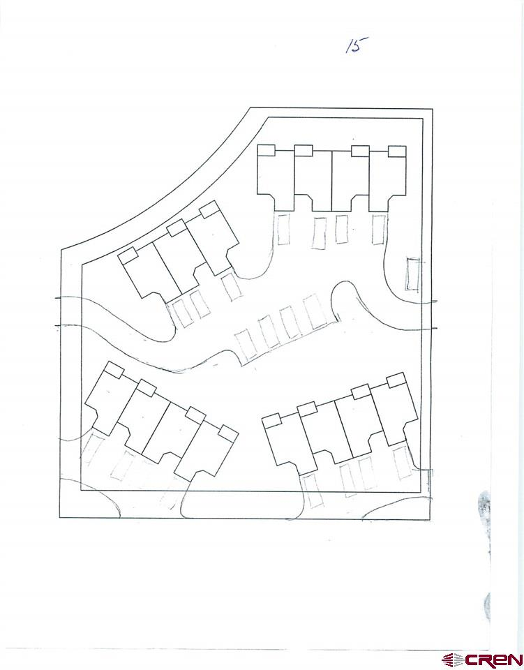 Possible 15 home configuration
