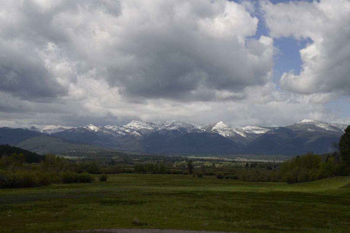 https://s3-us-west-2.amazonaws.com/cevado.idx1/helena/helena/295319/3215-dalton-mountain-road-lincoln-59639-7692d117_11.jpg