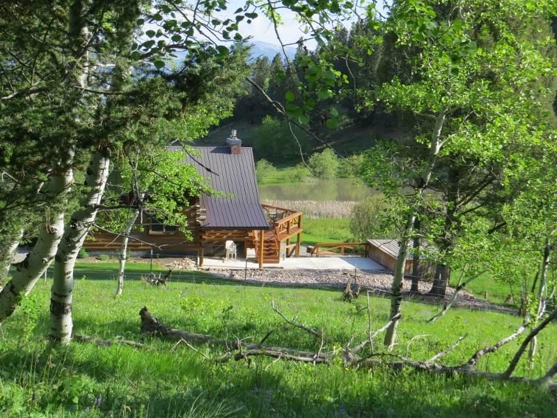 https://s3-us-west-2.amazonaws.com/cevado.idx1/helena/helena/295319/3215-dalton-mountain-road-lincoln-59639-7692d117_2.jpg