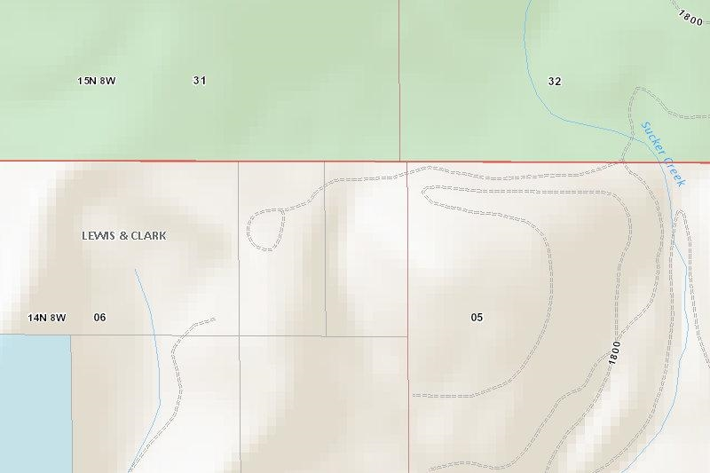 https://s3-us-west-2.amazonaws.com/cevado.idx1/helena/helena/299627/4000-sucker-creek-rd-lincoln-59639-376d0bb1_2.jpg