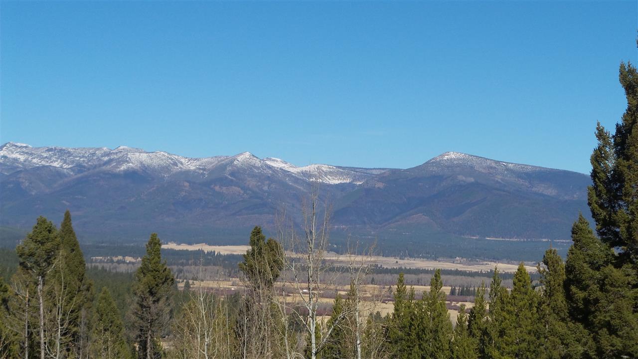 https://s3-us-west-2.amazonaws.com/cevado.idx1/helena/helena/300163/unk-dalton-mountain-rd-lincoln-59639-fffb2054_5.jpg