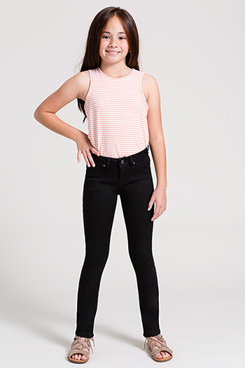 Kids IPant Skinny Jean