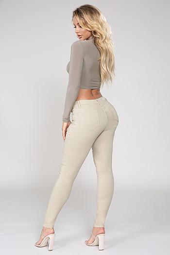 740d12dc41508 Junior Jeans & Plus Size junior Jeans - YMI Jeans