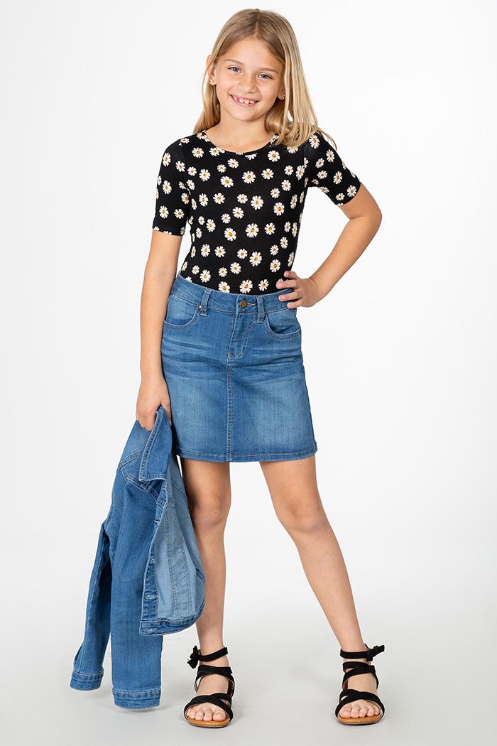 Junior Jeans & Plus Size junior Jeans - YMI Jeans