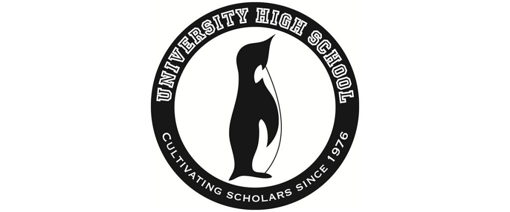 Centennial Hall University High School
