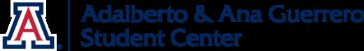 Guerrero Convocation