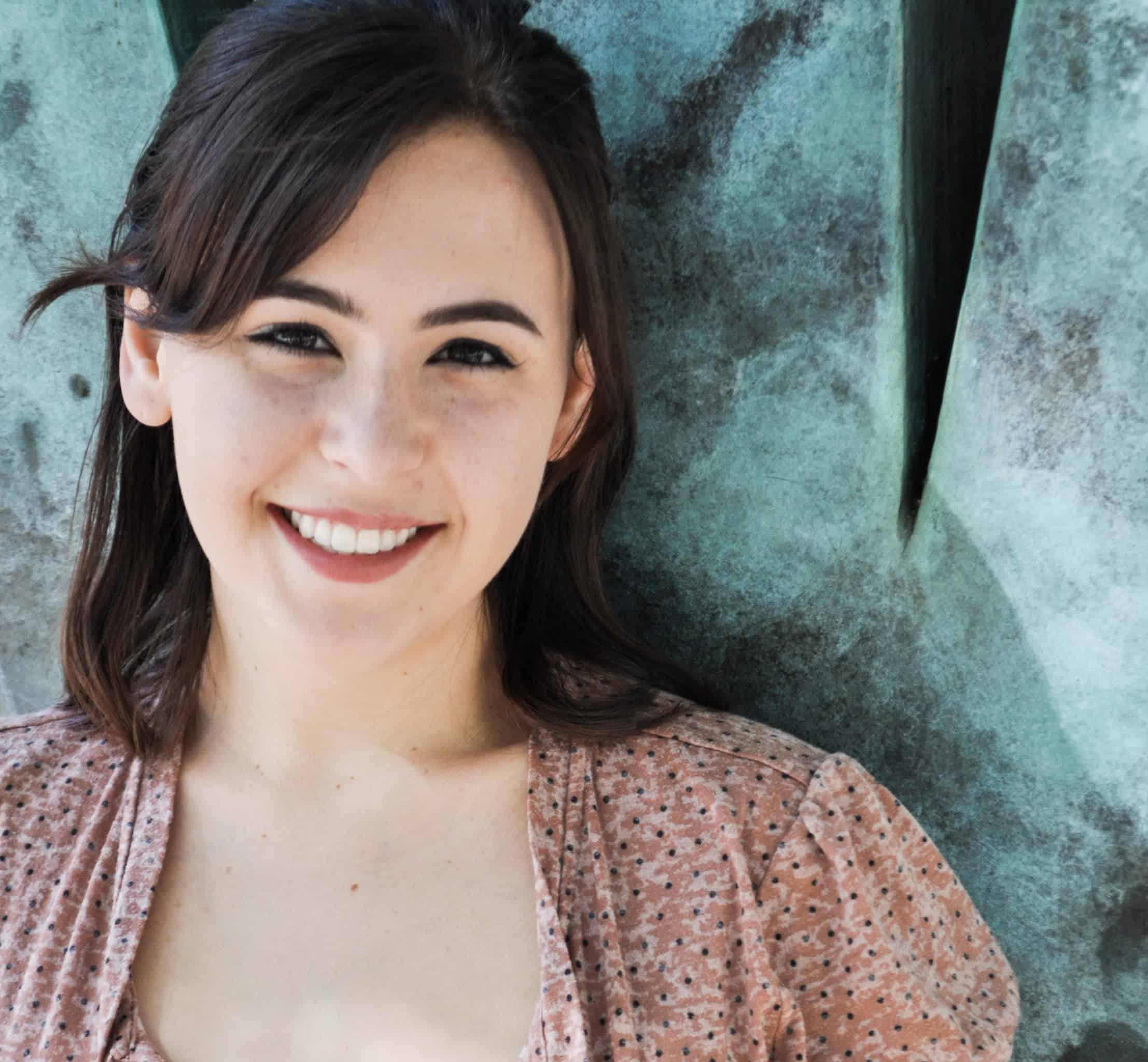 Amber Rudnick