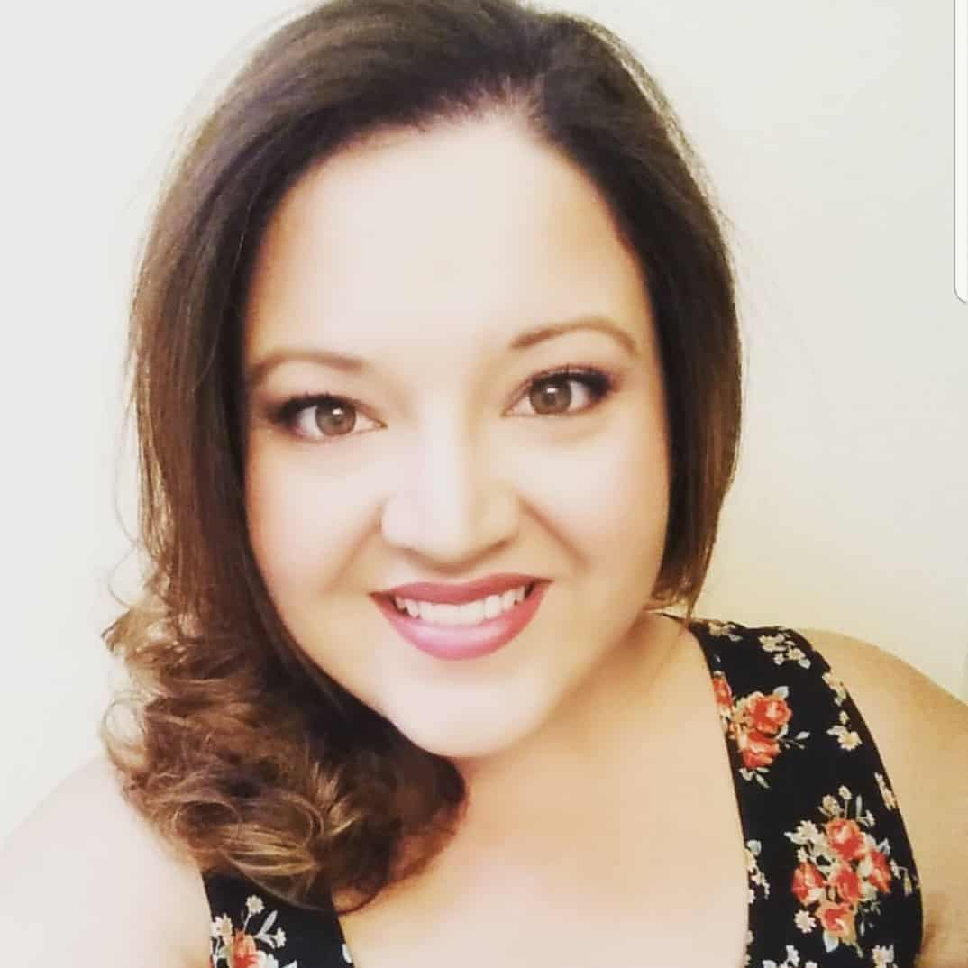 Kylie-Jo Soto