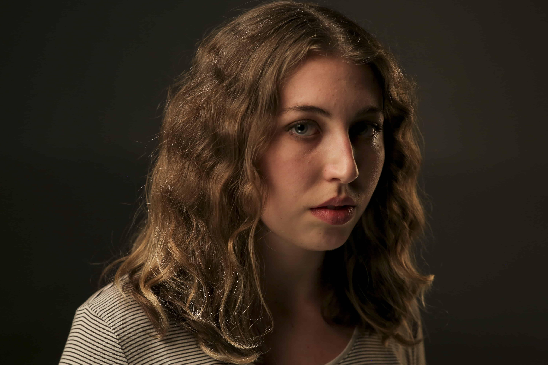 Cora Beckett