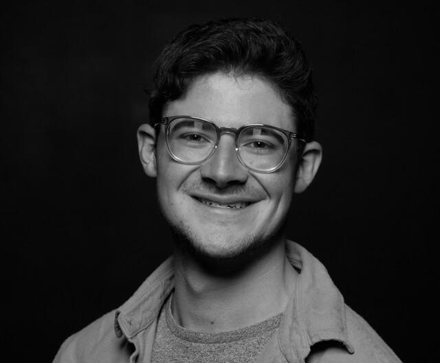 Adam Meilech