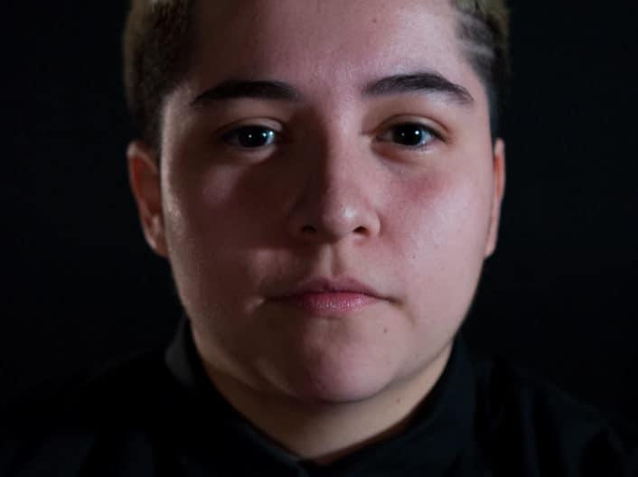Destiny Moreno