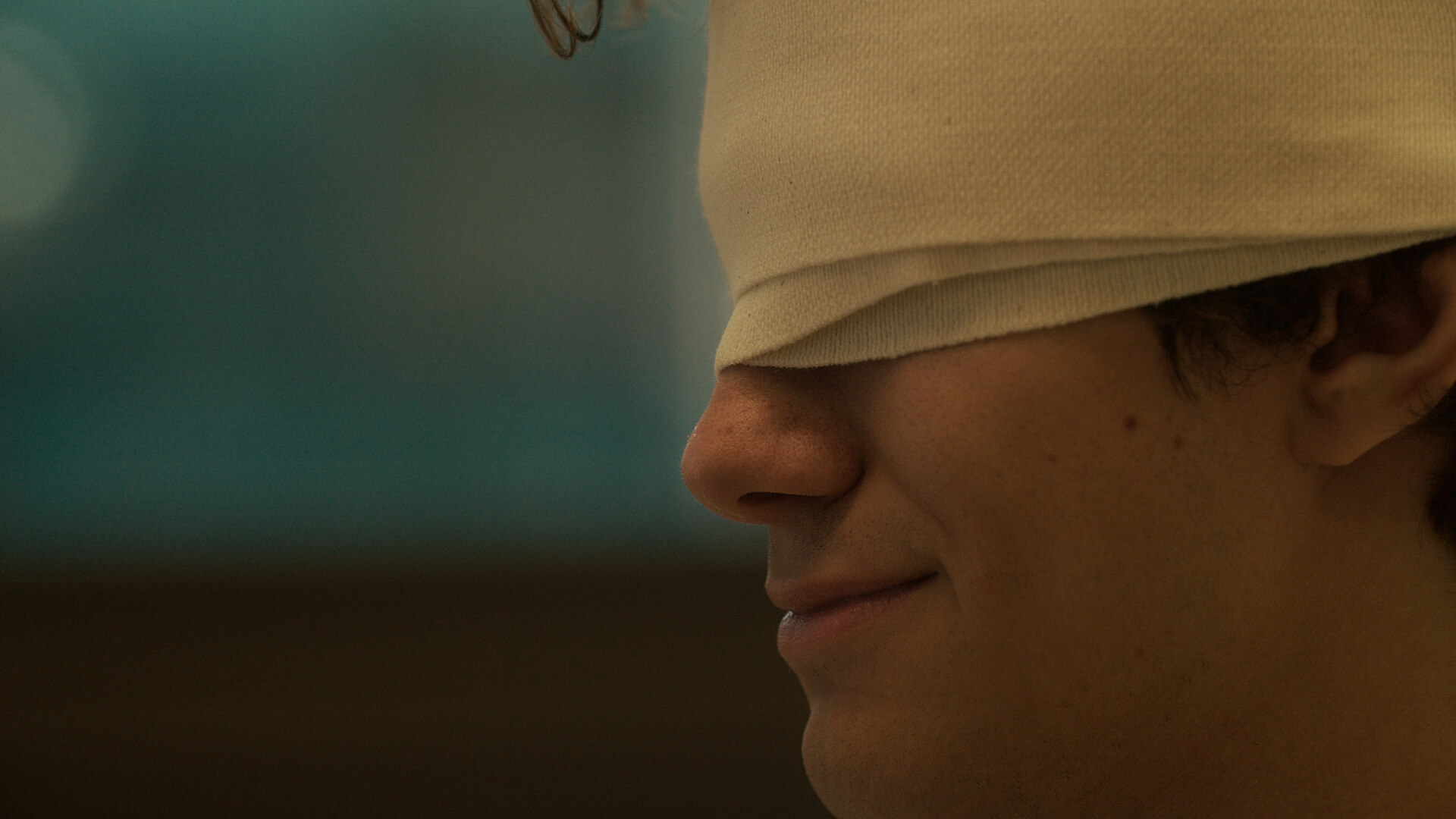 Sore Sight for Blind Eyes - Still Image