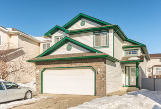 Charming Five Bedroom Family Home in Arbour Lake