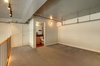 205 Manhattan Lofts