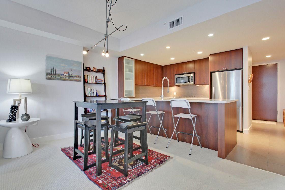 Sold Calgary Condo 405 1118 12 Avenue Sw