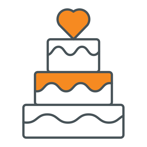 https://s3-us-west-2.amazonaws.com/chantr-template-files/categories/icons/birthday.png