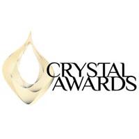 Home Builder Crystal Award