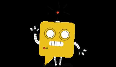 Blog_Bot_Brat