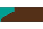 Logo-apfm
