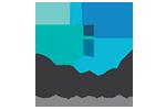 Logo-coast