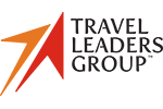 Logo-tlg