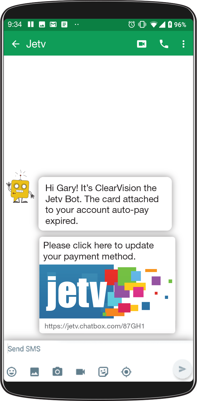 Jetv1