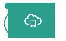 cloudgs_mobile