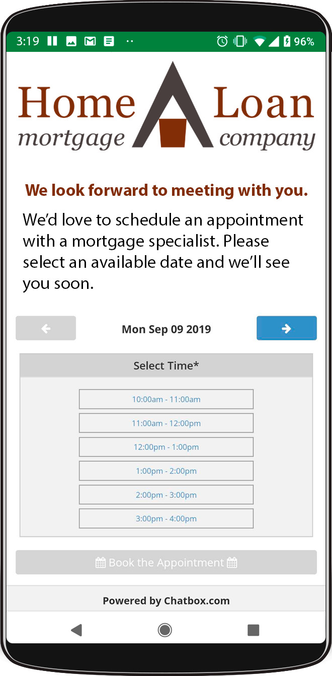 mortgage-lending-instant-apps-meetings