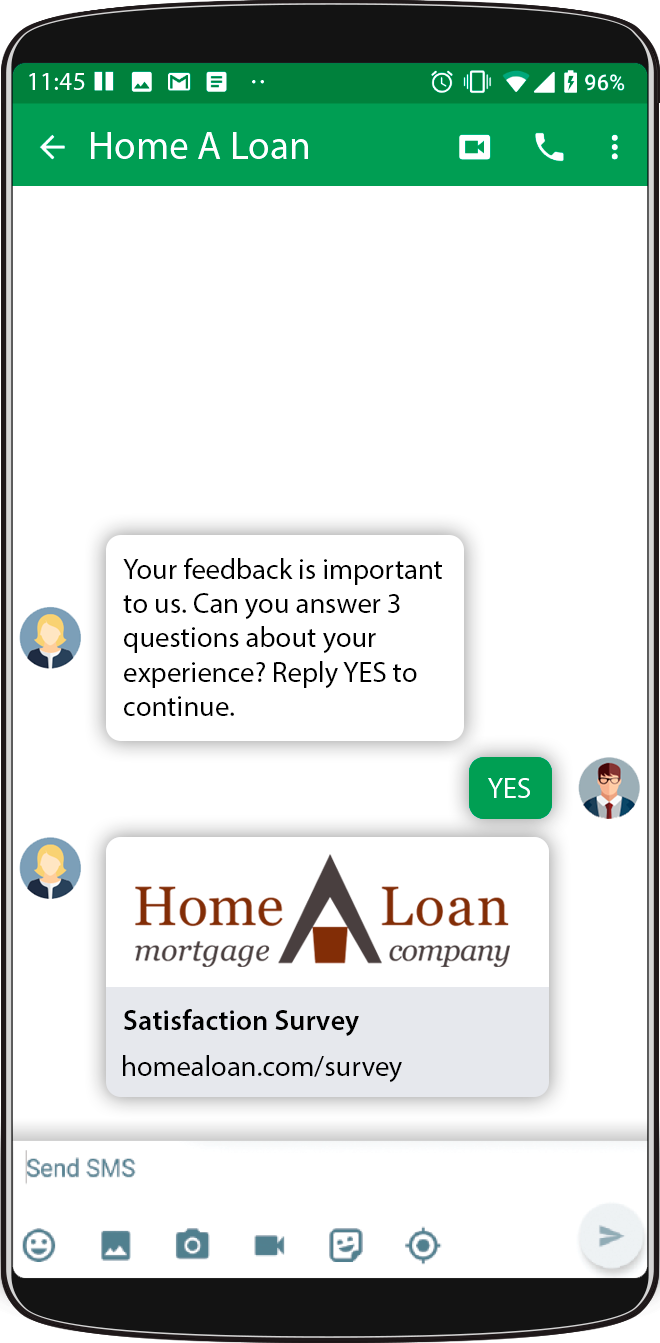 mortgage-lending-sms-Ratings-and-reviews