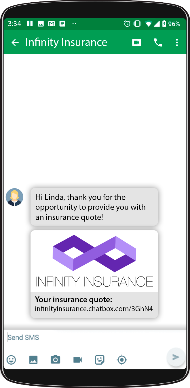 insurance-sms-quotes