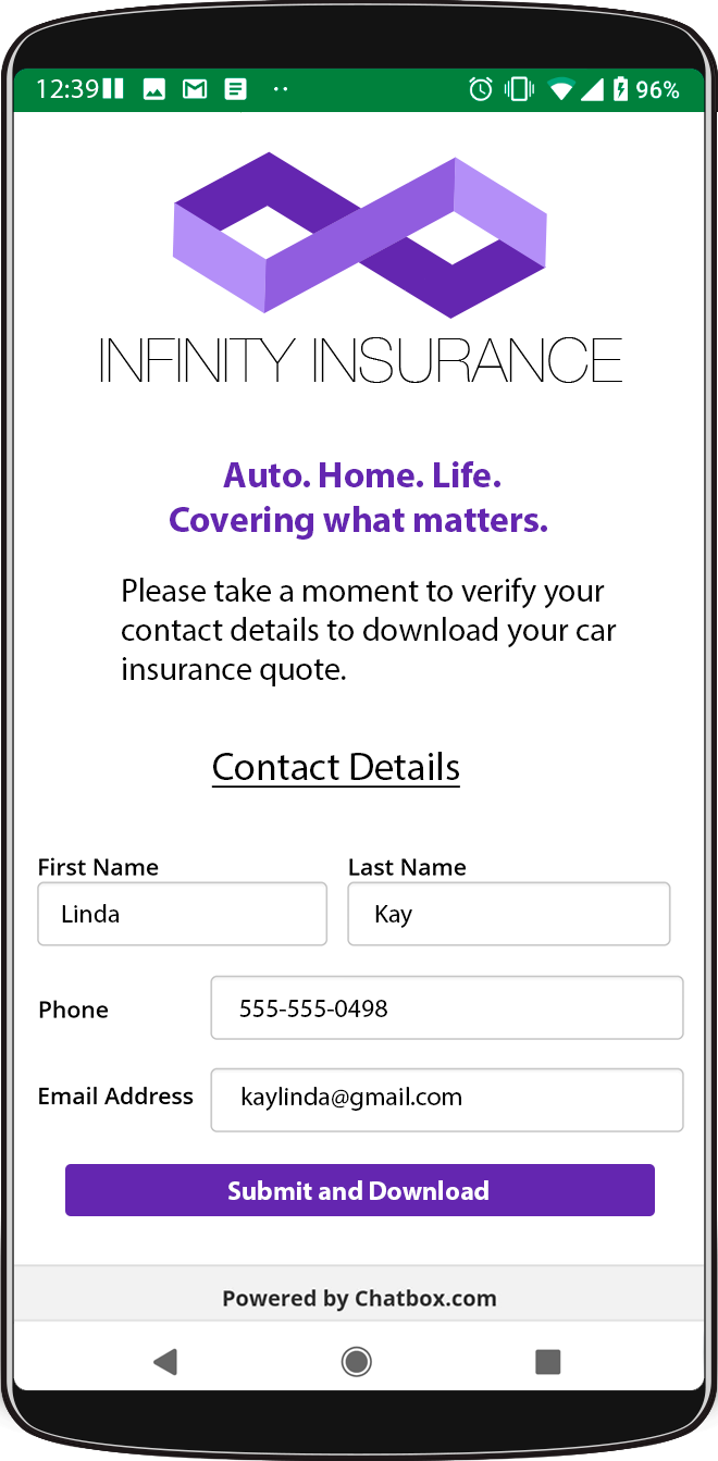 insurance-instant-apps-quotes