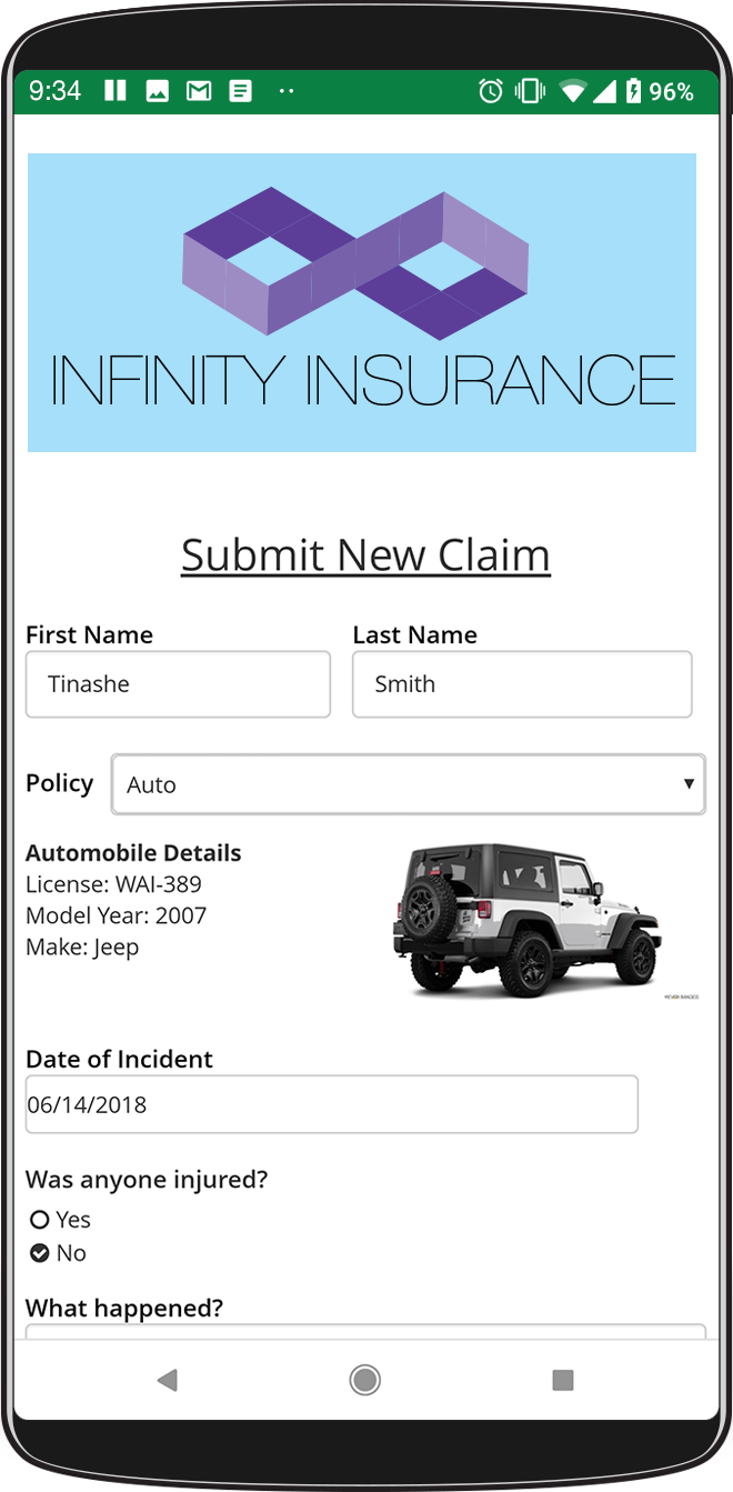 insurance-instant-apps-claims