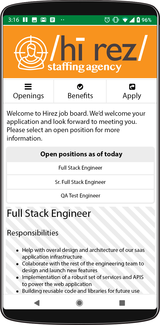 recruiting-instant-apps-job-posting