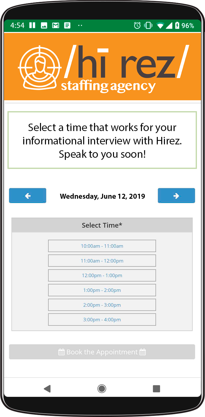 recruiting-instant-apps-interviews