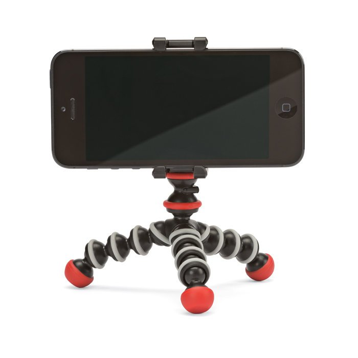 JOBY GPod Mini Magnetic Tripod