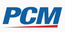 PCM (PC Mall) Logo