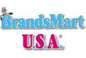 Brands Mart