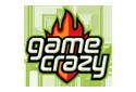 Game Crazy