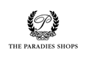 Paradise Shop