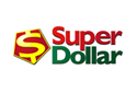 super dollar