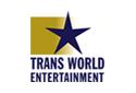 Transworld ENT