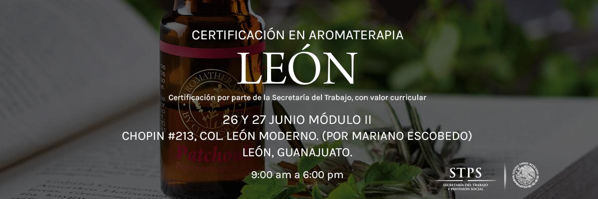 Leon26jun