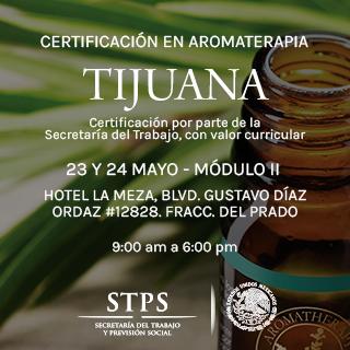 Tijuana 23mayo