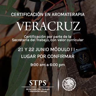 Veracruzjun21