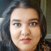 Jasmine Khanam