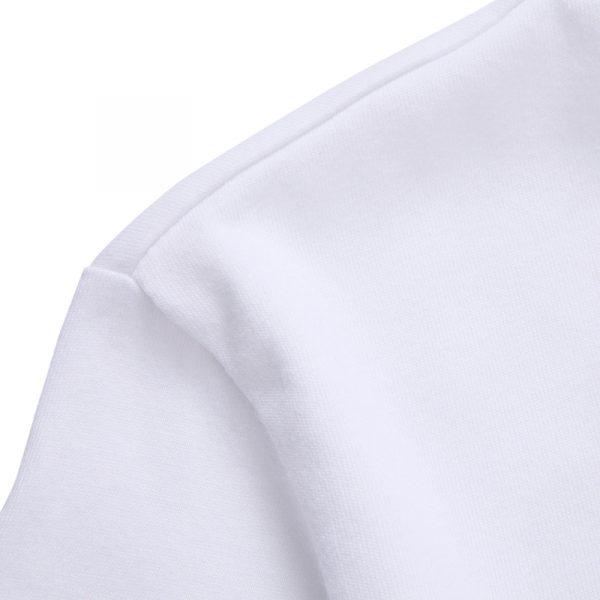 Little Fox T-Shirt 1