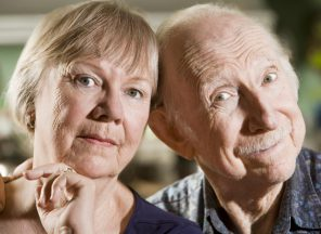 Assisted-Living-Is-it-the-Right-Choice