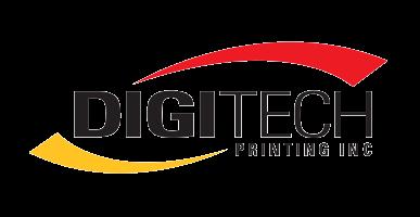 DIGITECH Printing