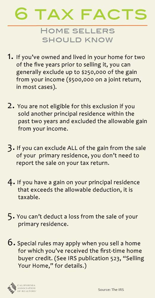 Seller_tax_facts