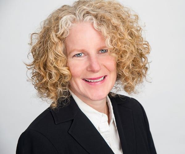 Melissa Worts